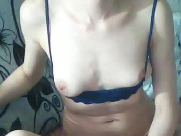 [05-03-20] kellypoppy show with cum from Chaturbate.com