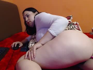 [14-06-20] sexylidya record video with dildo