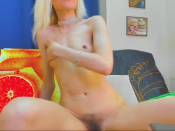 [27-01-21] becca_reddevil record video with toys from Chaturbate.com
