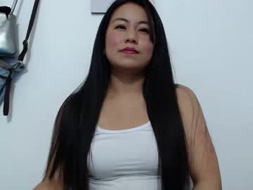 [28-11-20] mariana_darling17 record webcam show from Chaturbate