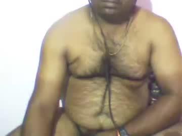 [04-02-20] jaiprakash007 public show from Chaturbate.com