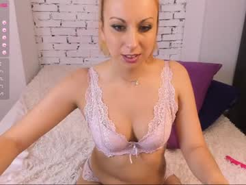 [25-09-20] kameliafoxy public webcam