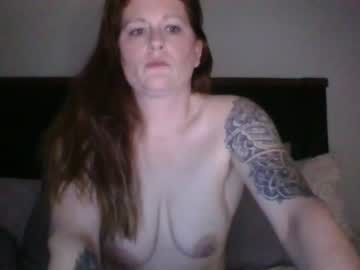 [23-01-21] red_bush27 private show from Chaturbate.com
