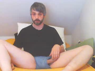 [19-07-20] yourslut244 private webcam