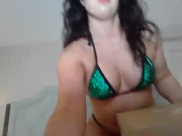 [24-01-21] feliciafabula webcam video from Chaturbate