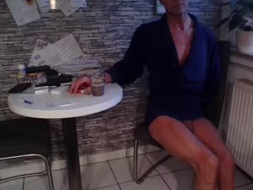 [29-12-20] markr666 chaturbate cam show
