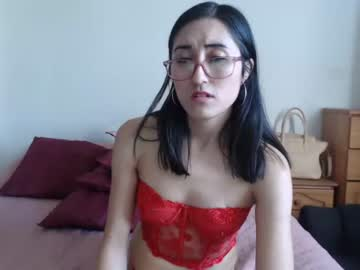 [17-02-21] ninimoon record webcam show from Chaturbate.com