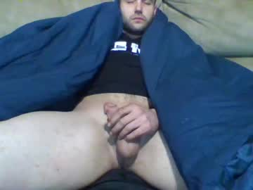 [24-01-21] shallweplease record private XXX video from Chaturbate.com