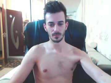 [04-01-21] victor_reinz record private XXX video from Chaturbate.com