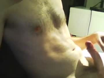 [19-01-20] darkmatte webcam video from Chaturbate.com