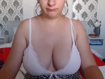 [10-07-20] nadinnadin record public show video from Chaturbate