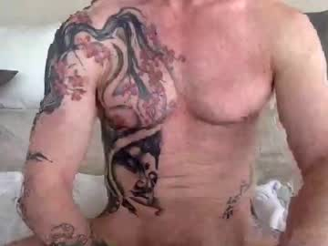 [23-02-20] badangel88 video with dildo
