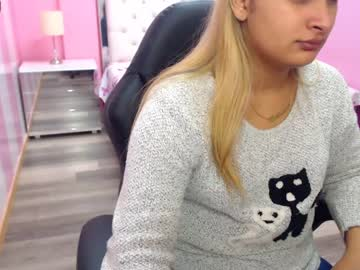 [12-09-20] katherinevera chaturbate webcam