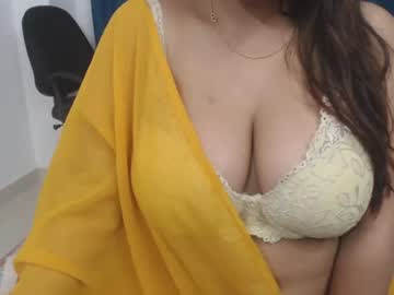 [03-06-20] oh_mona chaturbate blowjob show