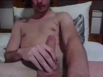 [19-11-20] krrrazykittykat98 private sex video from Chaturbate