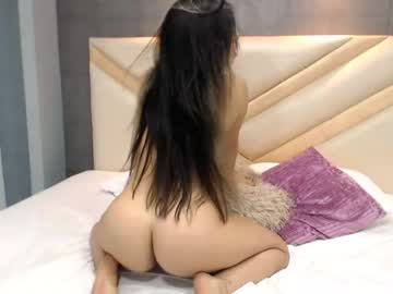 [23-01-21] vanesa_snack cam show from Chaturbate