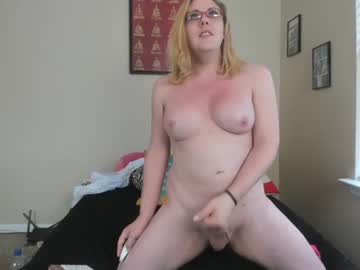 [18-07-20] katiekuddles record cam video from Chaturbate.com