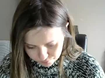 [28-02-20] lanabel17 private webcam from Chaturbate
