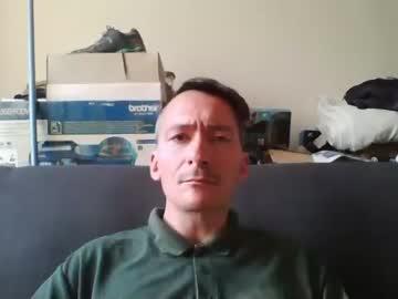 [26-07-21] fabrice_sitter chaturbate private