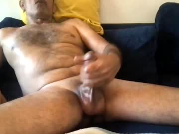 [24-06-21] steverooz chaturbate public webcam video