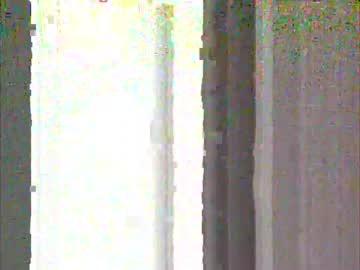 [30-08-21] illybody61 chaturbate record