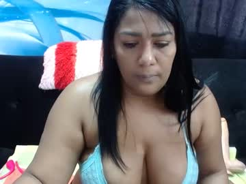 [27-02-21] playanalsexx record private show