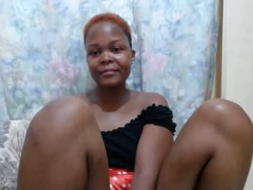 [04-12-20] african_sauce premium show video from Chaturbate.com