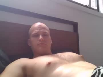 [29-11-20] ct2587 webcam video from Chaturbate.com