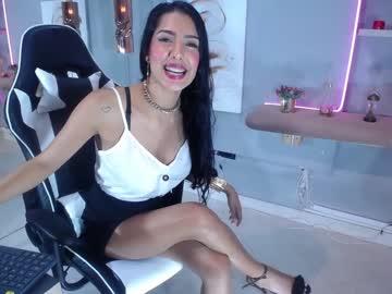 [25-06-21] princess__jasmin record video with dildo from Chaturbate.com