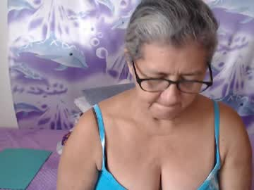 [06-06-20] candy_mature_ video from Chaturbate