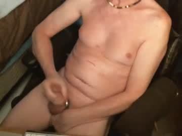 [22-11-20] guy4u198 webcam show from Chaturbate