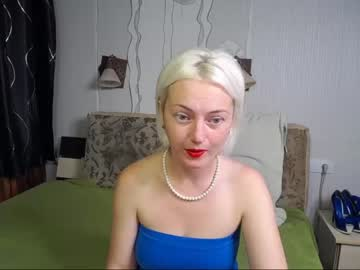 [06-06-20] amazing_strip chaturbate private show