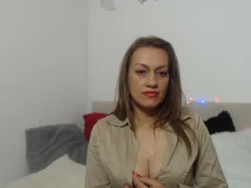 [03-12-20] brianda_sweet private XXX video from Chaturbate.com