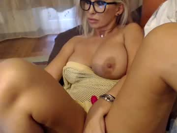 [28-08-20] ellys_porn chaturbate private record
