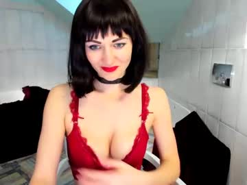 [23-02-20] margarettipretty record webcam show