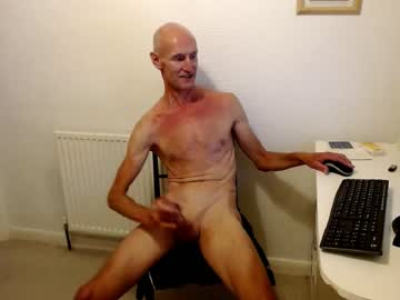 [16-08-20] keithc440 show with toys from Chaturbate.com