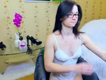 [01-02-21] lissacarty record webcam video