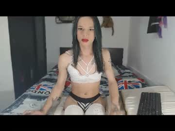 [20-01-20] aleja_sexy19 private webcam from Chaturbate