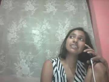 [04-04-20] kibi6 record blowjob video from Chaturbate.com