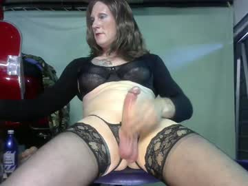 [09-08-20] marie_williams1977 record public show video from Chaturbate
