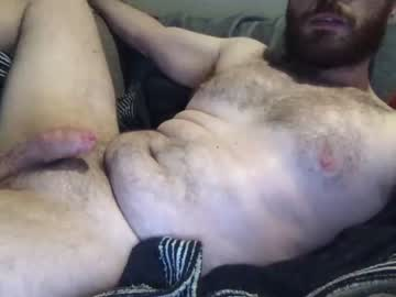 [02-12-20] sltjp78 public show from Chaturbate