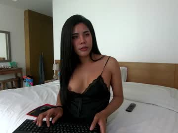 [26-11-20] cindycindy2020 public webcam video from Chaturbate