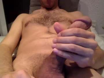 [01-06-20] xxlspain_ record cam video from Chaturbate
