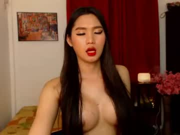 [22-01-20] swettcath public show from Chaturbate.com