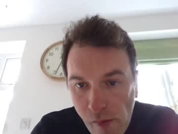 [28-02-20] tomwalsh85 public show from Chaturbate