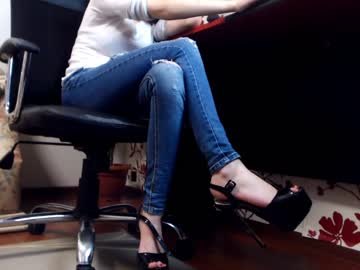 [22-01-20] elisekarter cam video from Chaturbate