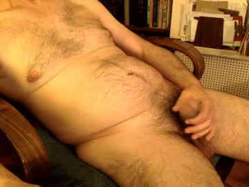 [11-07-20] larry3d video from Chaturbate