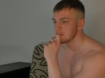 [04-05-20] natan_grand show with toys from Chaturbate.com