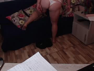 [01-12-20] kimberly_ions chaturbate private show