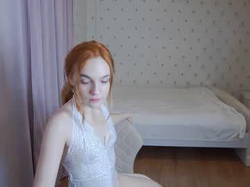 [21-07-20] kristina_dobrova webcam video from Chaturbate